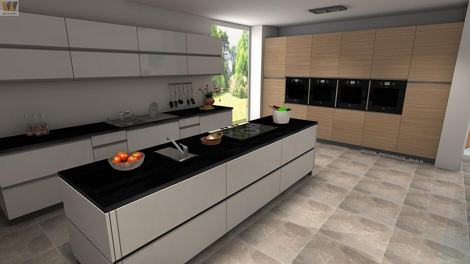 duurzame keukenwerkbladen.v1