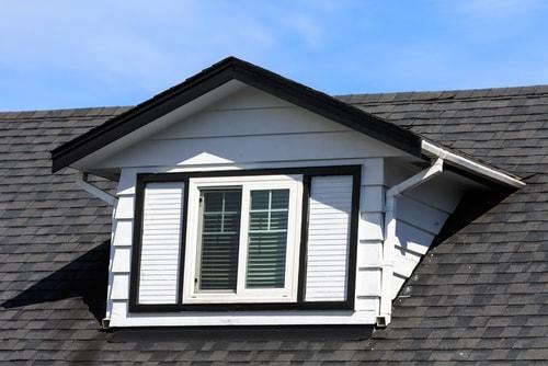 Kosten kunststof kozijn dakkapel
