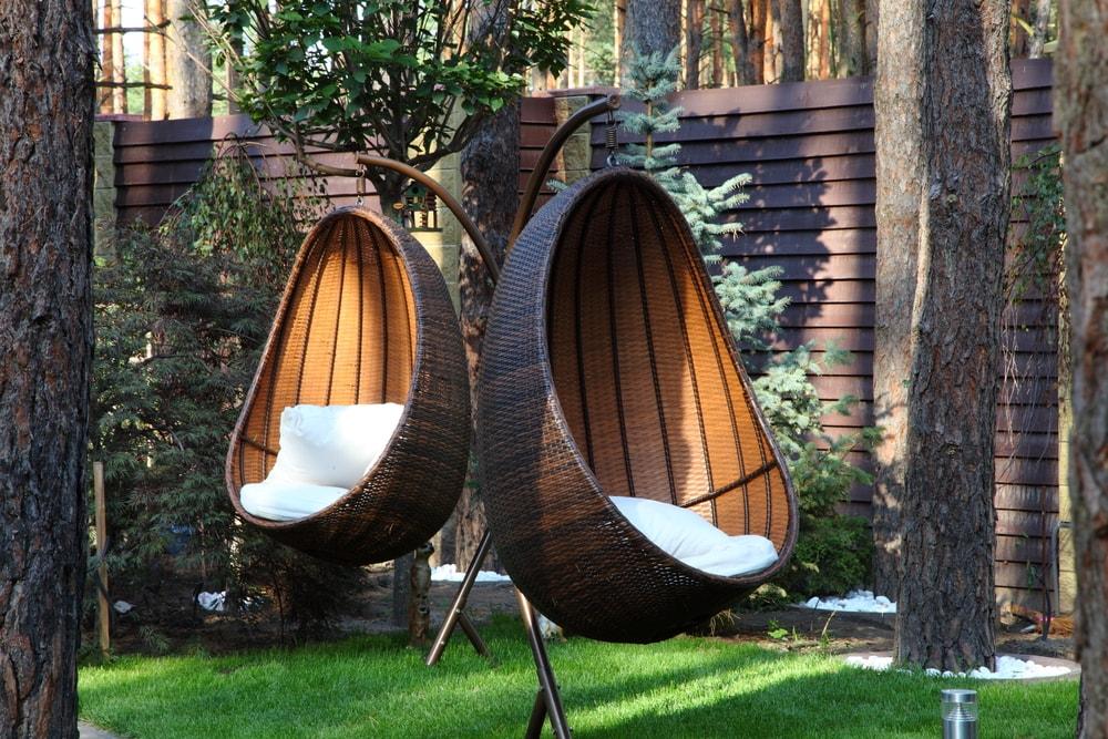 Leuke idee n voor een tuin voor kinderen wonen trends for Ideeen voor tuin