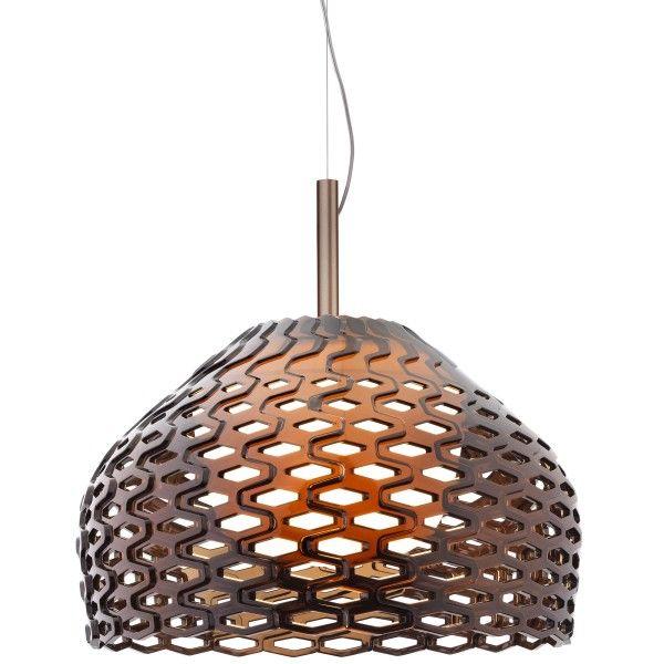 Flos hanglamp