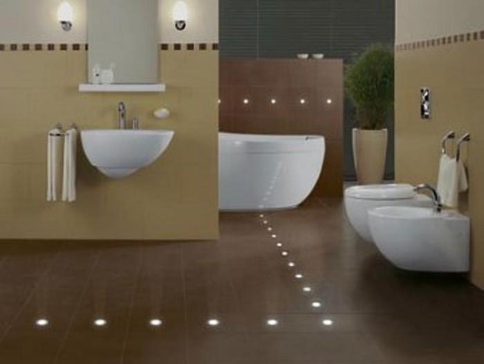 led-badkamer-verlichting