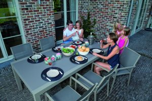 goede barbecue