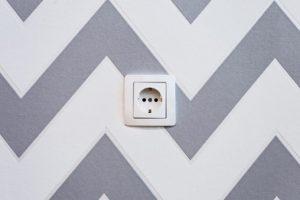 geld besparen met je huis
