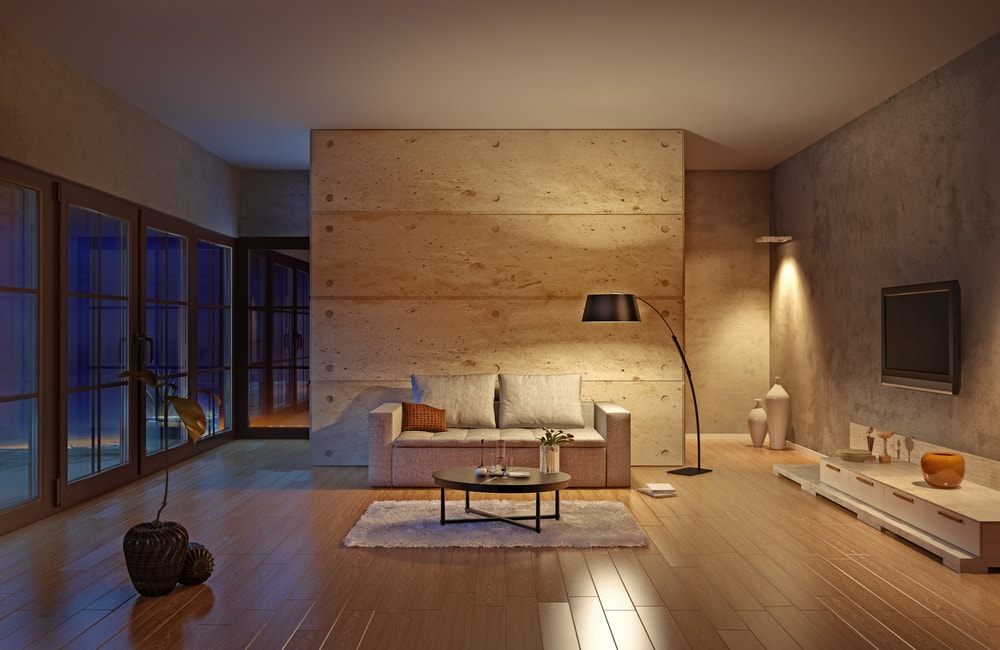 Energiebesparing Tips Huis : Tips voor energiebesparing in huis wonen trends