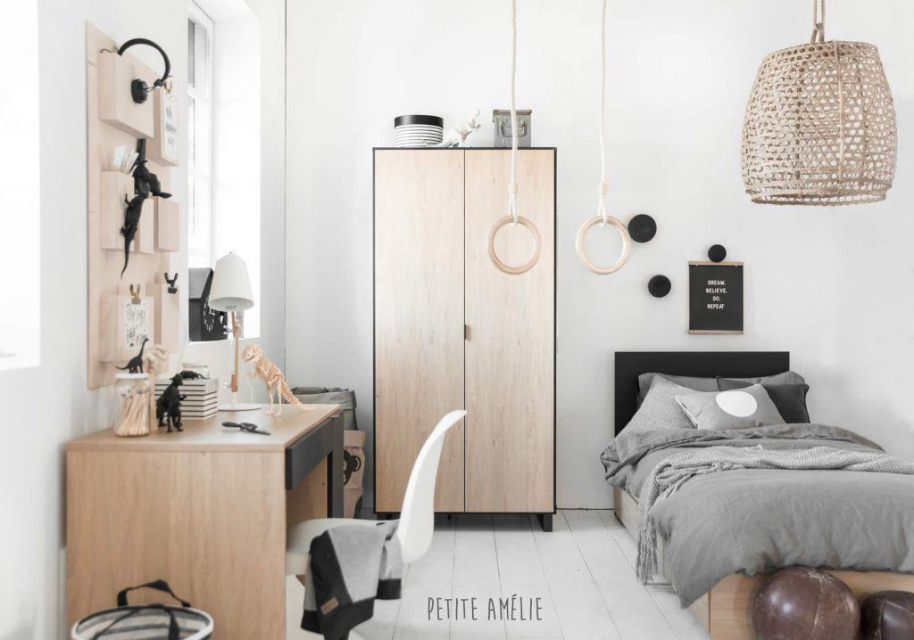 Een kinderkamer inrichten waar moet je op letten wonen for Je kamer inrichten