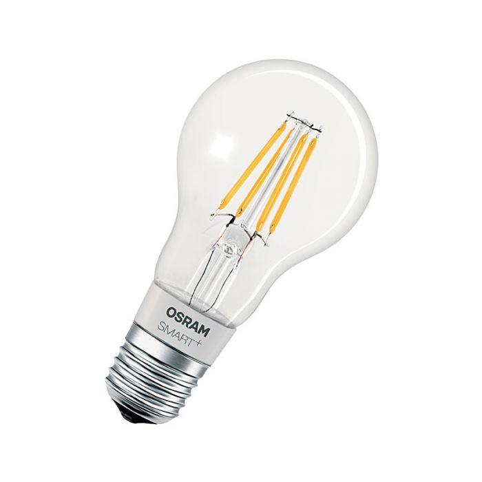 Osram smart+ led