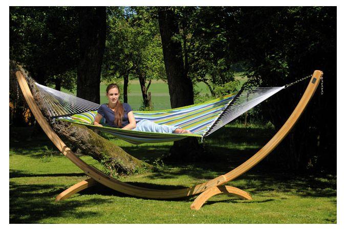 Hangmatten Te Koop.Maak Je Tuin Gereed Voor De Lente Met Een Hangmat Wonen Trends