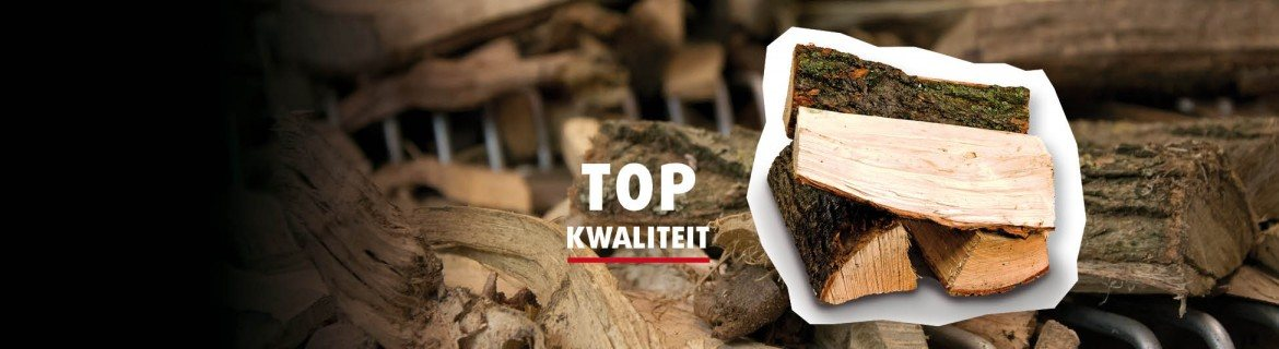 top kwaliteit hout