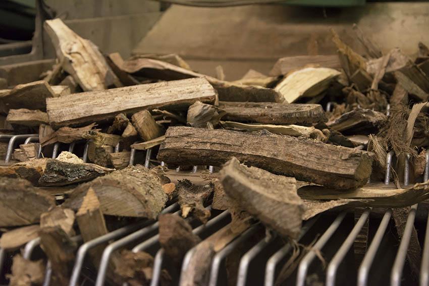 voordelen ovengedroogd haardhout