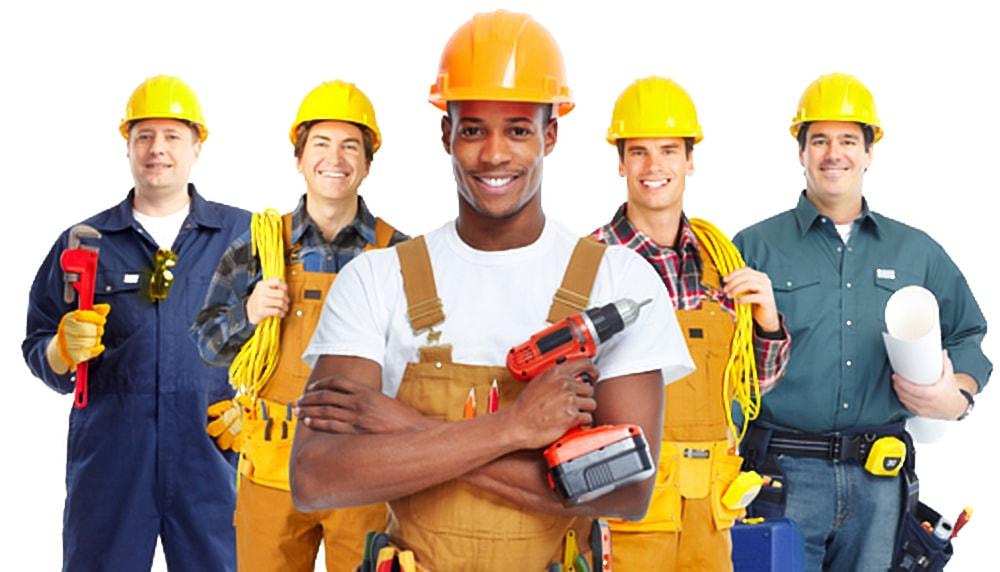 juiste mensen vinden bouwen nieuwbouwwoning