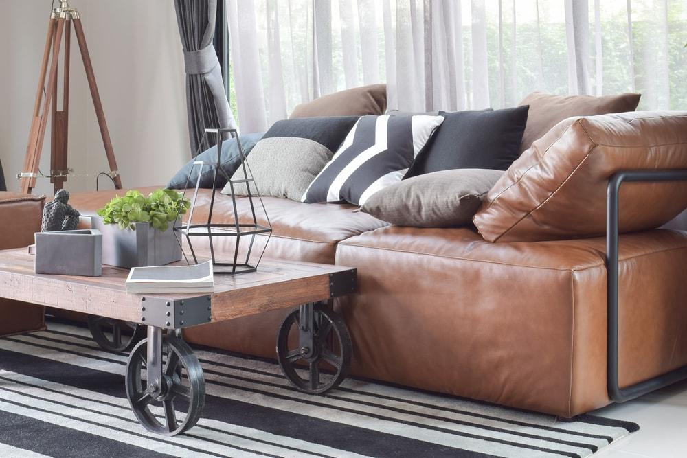 4 tips kopen nieuwe meubelen