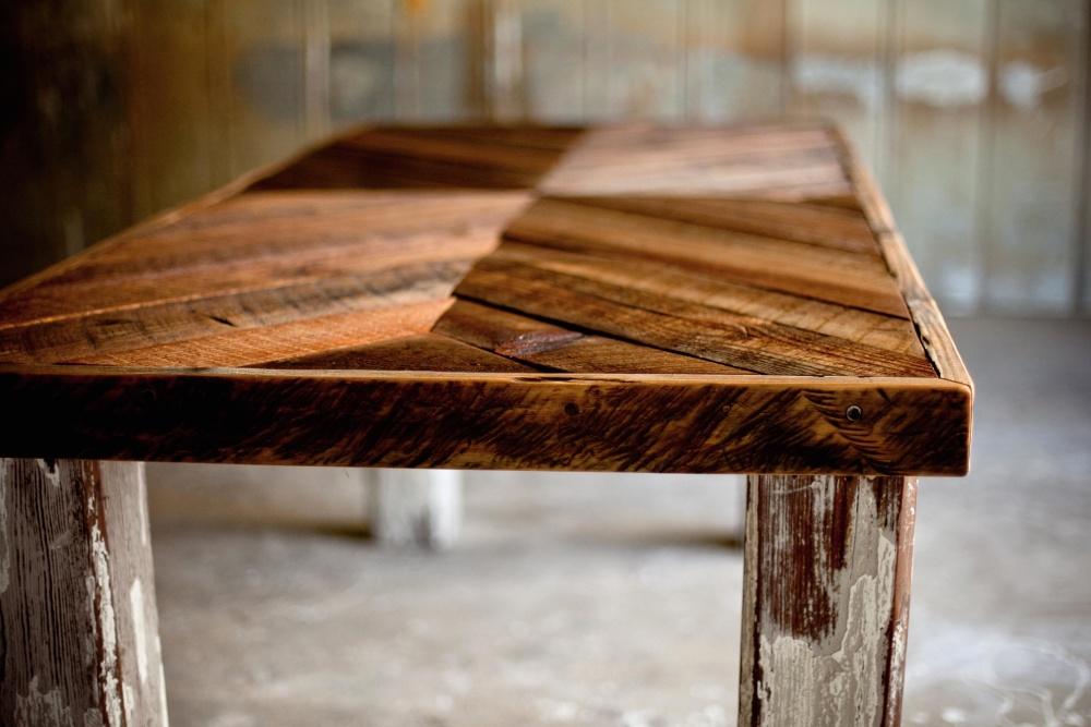 houten meubel
