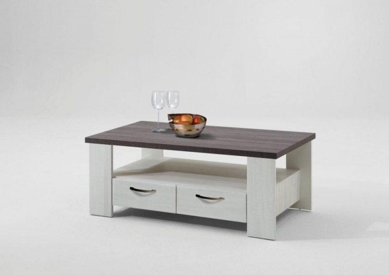 strakke salontafel