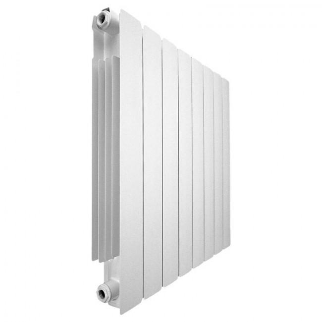 thermrad radiator