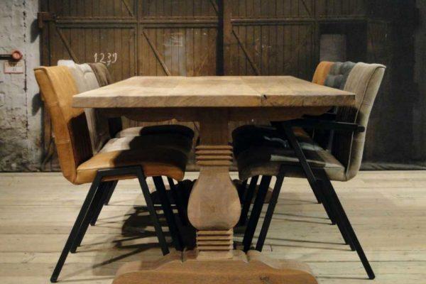 Wat is een kloostertafel?jpg
