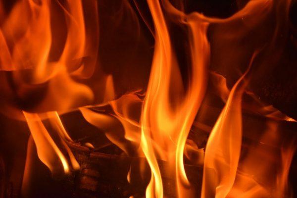 Zo voorkom je problemen bij een woningbrand
