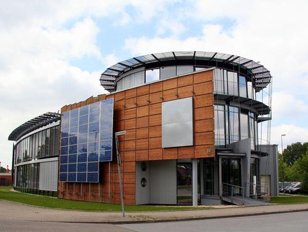 De fiscale voordelen van zakelijke zonnepanelen