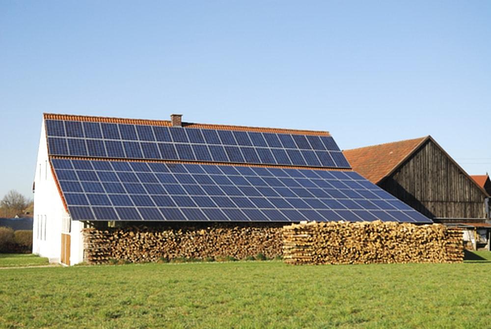 Investeren in zonnepanelen loont