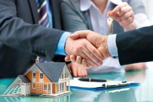 Hoe ziet het kopen van een woning er voor jou in 2020 uit
