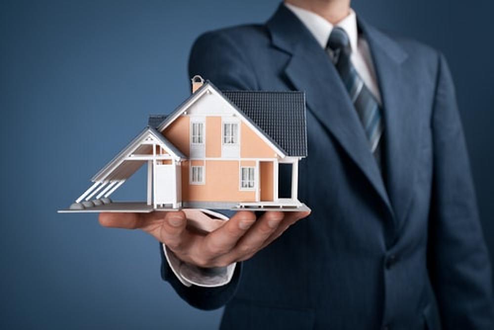 Is het nog slim om in 2020 een huis te kopen