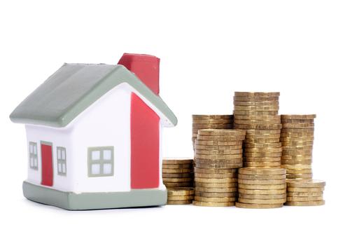 huis kopen 2020 planning kabinet