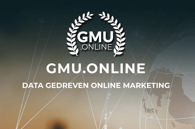 GMU is Google partner