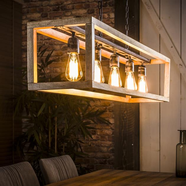 Hanglampen kopen?