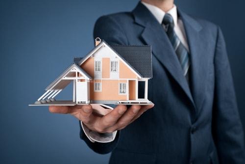 Wat zijn bouwbesluitberekeningen nu precies?