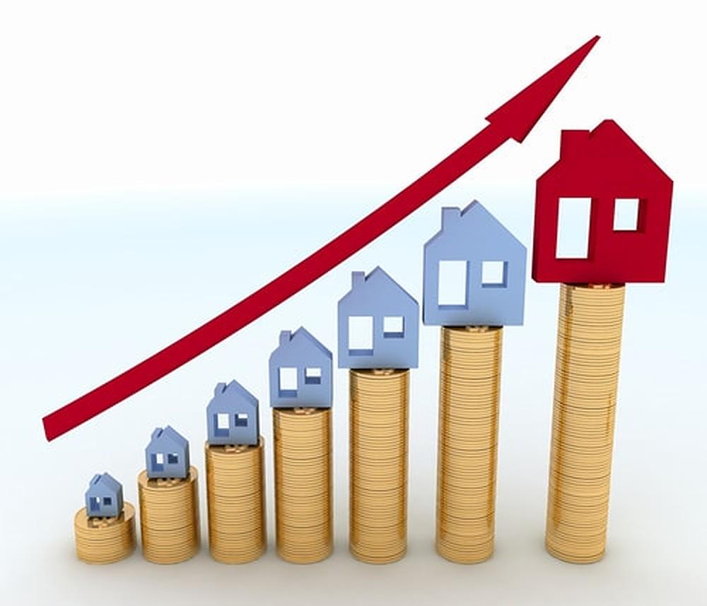 Hoe verhoog je de waarde van je koophuis