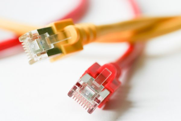Wat zijn de meest gebruikte kabels voor in huis?
