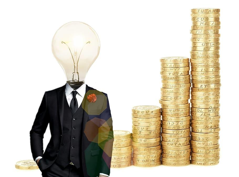 3 tips om de energiekosten te verlagen