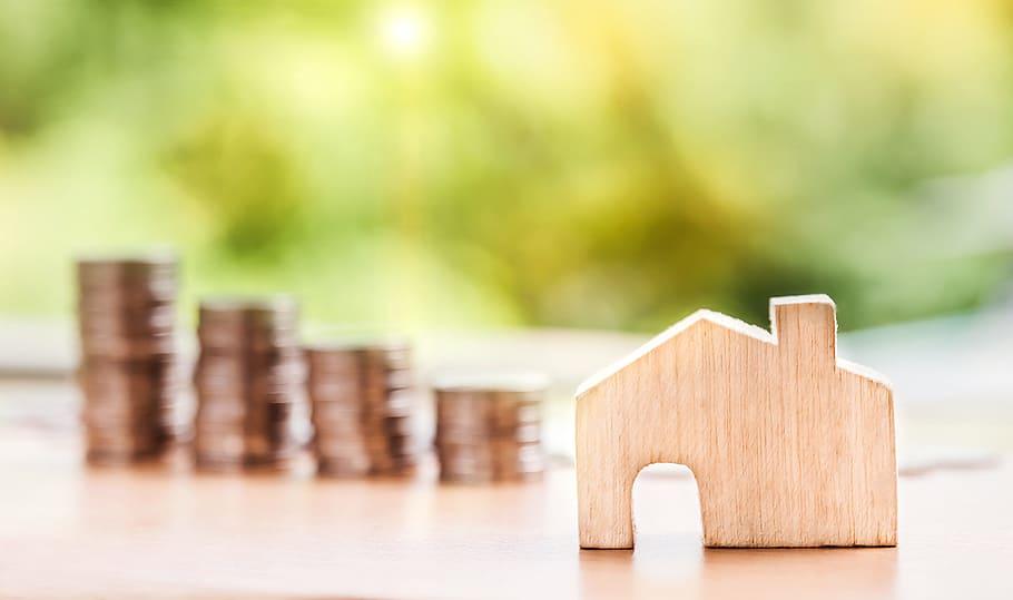 Energie besparen en een hoger wooncomfort
