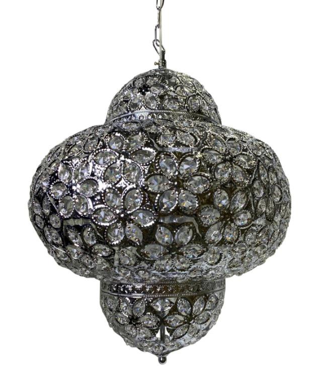 Prachtige lampen die niet mogen ontbreken