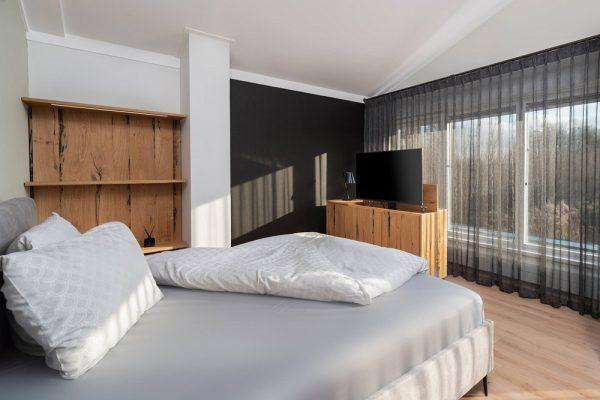 Hoe ziet de slaapkamer van jouw dromen eruit?