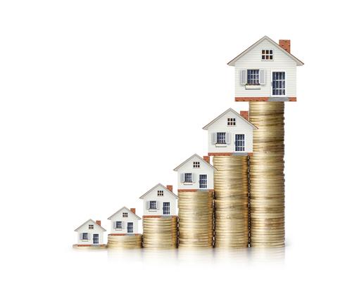 Verschillende hypotheekvormen vergelijken