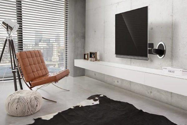 Hoe kies je uit alle tv beugels