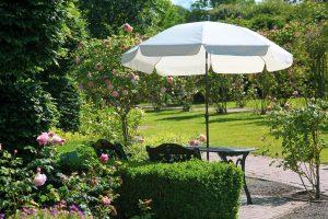 3 handige tips om jouw tuin helemaal klaar te maken voor het voorjaar!