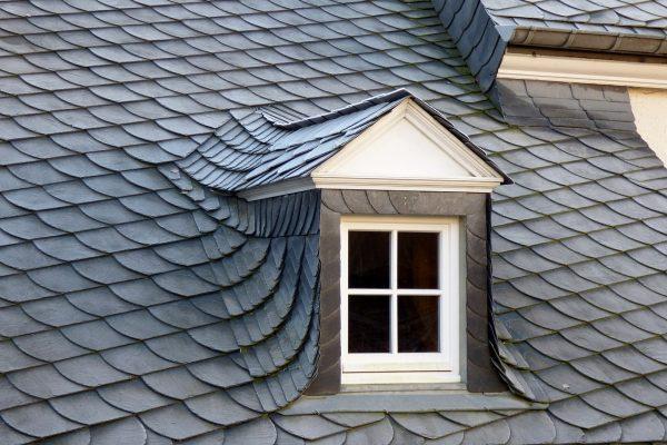 Wat kost een dakkapel Hier moet je rekening mee houden!
