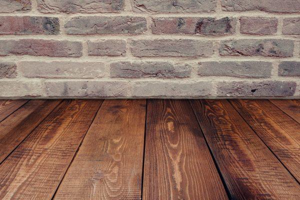 3 praktische tips bij het kopen van een nieuwe vloer