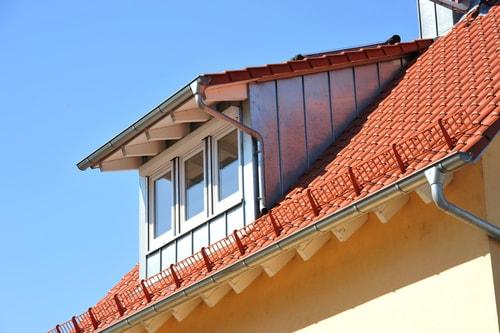 Vier redenen waarom een dakkapel zo populair is