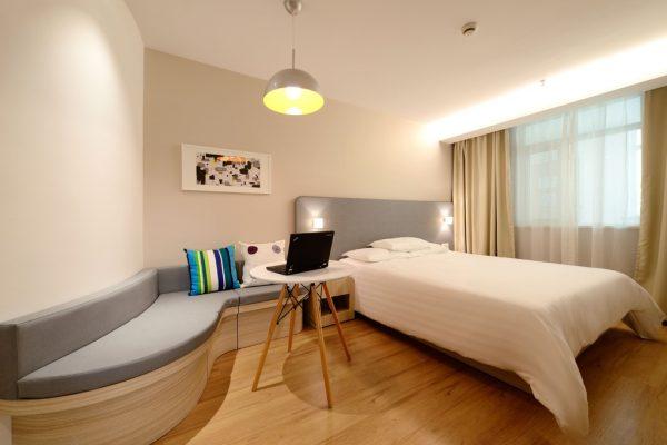 Zo kies je de juiste gordijnen voor de slaapkamer 4 tips!
