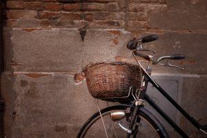 De beste plaatsen om elektrische fietsen te stallen