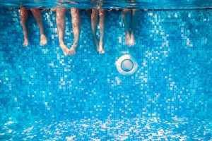 Zwembaden Exit vs Intex