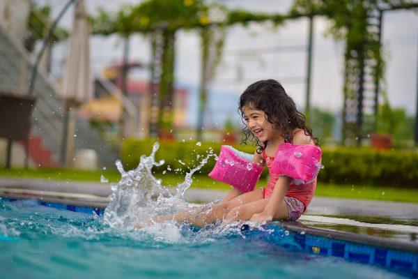 Alles voor een heerlijke zomer vind je bij Zwembadstore.com!