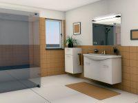 badkamer tegel en plavuis