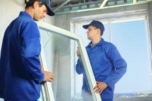Kosten kunsttof kozijnen dakkapel opvragen