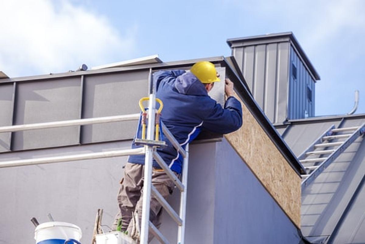 waardevermeerdering dakkapel of dakopbouw