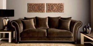 Arvin sofa