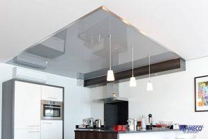 keukenplafond voordelen