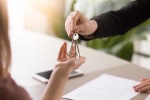 voordelen woning kopen